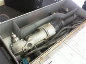 BLACK & DECKER Angle Drill 1350-09 RIGHT ANGLE TIMBERWOLF